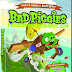Bad Piggies 1.0.0 + Patch