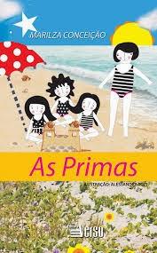 As Primas - InVerso