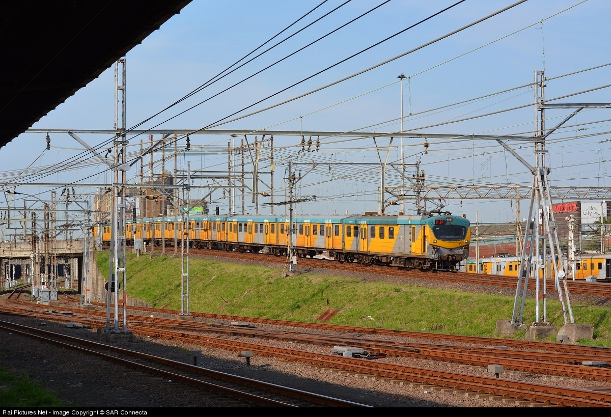RailPictures.Net (127)