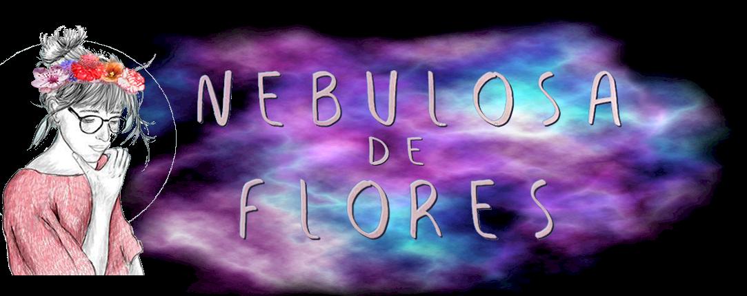 Nebulosa de Flores