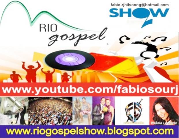 RIO GOSPEL SHOW