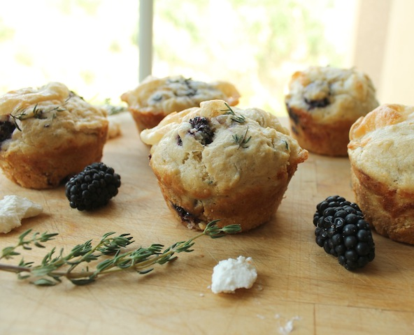 Plus learn all you ever need to know about muffins at Muffin 101 .