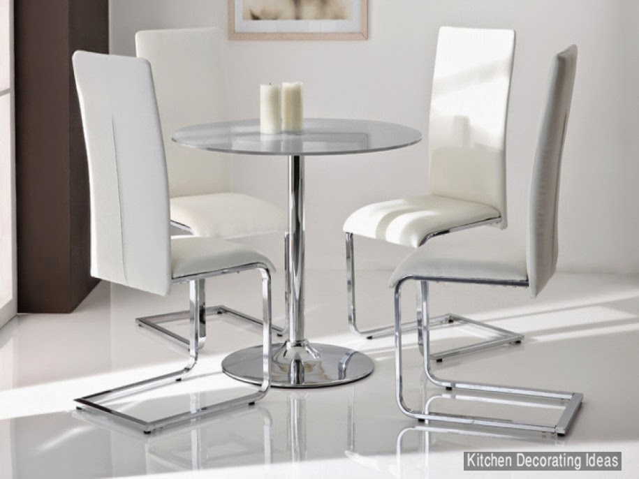 kitchen table and chairs sets kitchen tables and chairs 20 creative designs and ideas