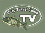 Carp Travel TV - filmy