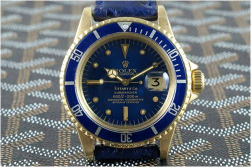 buy watches from usa