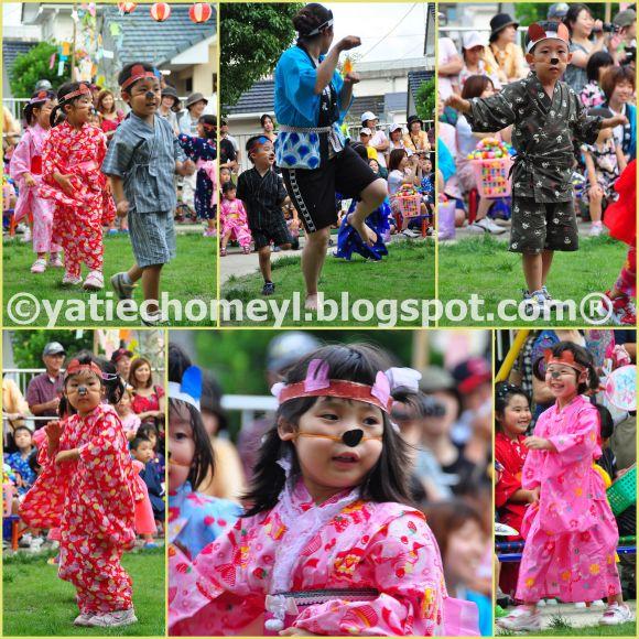 http://4.bp.blogspot.com/-xcl9shKlDcg/TiT3yCIfIJI/AAAAAAAALfM/AWpvRBdf5JM/s1600/Collages-5.jpg