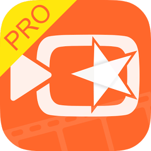 VivaVideo Pro: Video Editor  Android