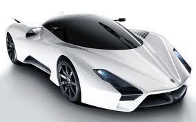 shelby super cars sscwest richlandusa - Super Fast Cars