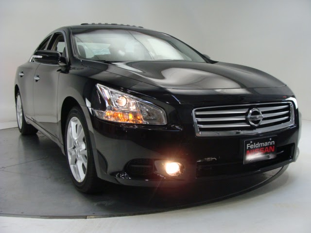 kendall self drive 2012 nissan maxima review. Black Bedroom Furniture Sets. Home Design Ideas