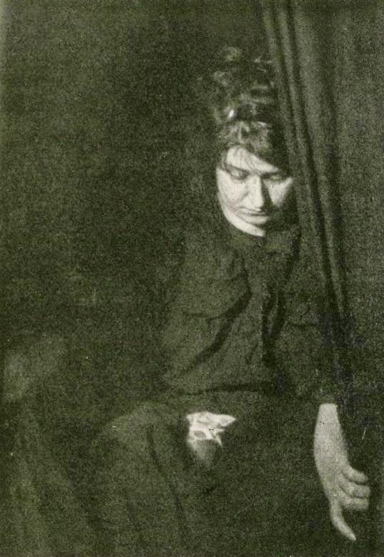 Marthe Béraud Carrière