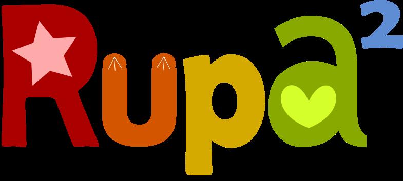 Rupa2