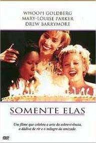 Baixar Filmes Download   Somente Elas (Legendado) Grtis