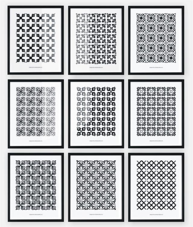 http://www.dobreprojekty-sklep.com/12-mozaika