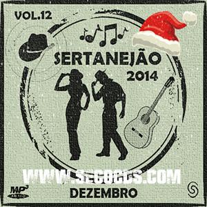 Sertanejão
