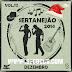 Baixar - Seleção - Sertanejão Promocional Dezembro - 2014