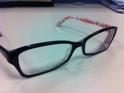 Lisa Loeb: Behind the glasses | al.com - Alabama Local News