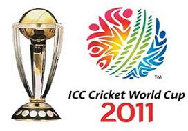 Click to Watch India Vs Srilanka Final