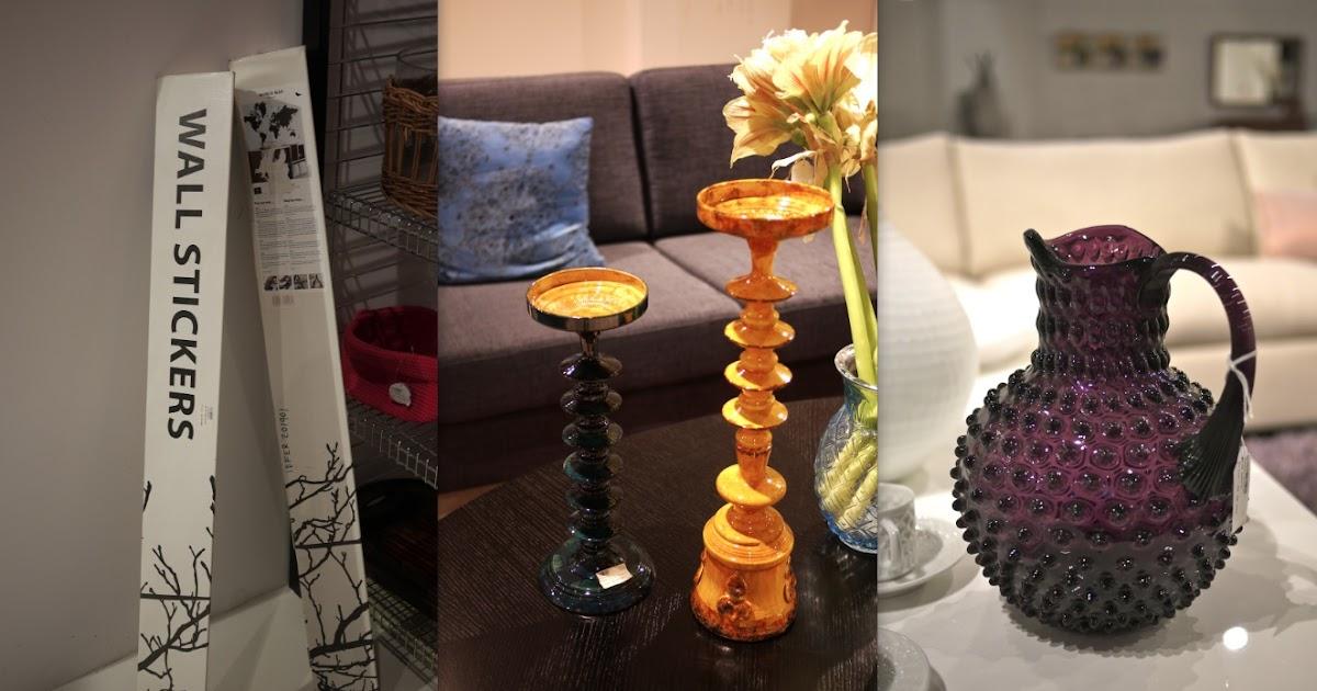 newest hd pics: ideate : create : innovate: An-IDEA-a-DAY: Umbrella ...