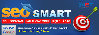 khoa-hoc-seo-co-ban-seo-smart