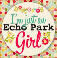I design for Echo Park