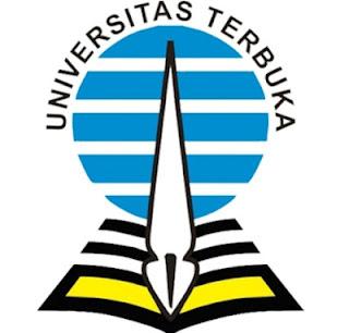 Info Nilai Pendas UT 2012.2