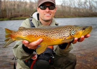 Idaho fly fishing blog photo