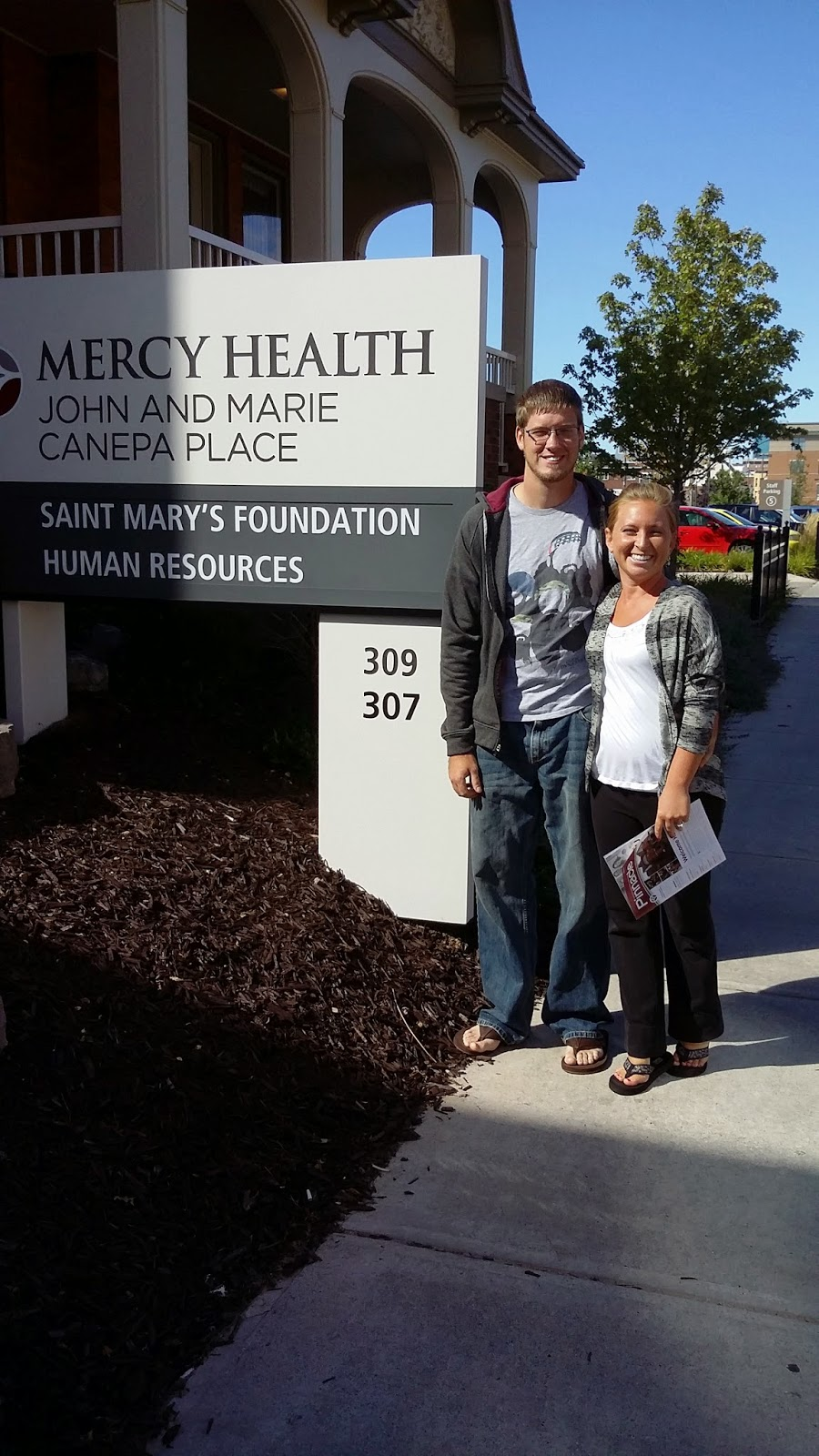 mercy health st mary 39 s. Cars Review. Best American Auto & Cars Review
