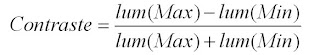 formule-contraste-photo