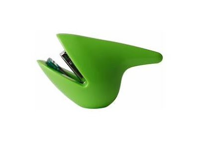 Cool Staplers and Creative Stapler Designs (15) 10