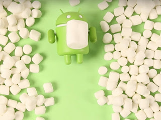 install Android 6.0.1 in Marshmallow in smartphones device