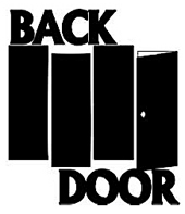 backdoor skate shop &#169;