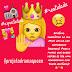 Dia dos Namorados: Expectativa X Realidade! - Projeto Drama Queen #34!♥ - Por Carol Daixum