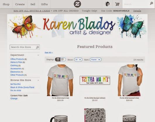 www.zazzle.com/karenblados?rf=238299512841520505