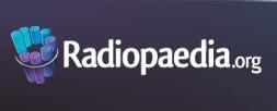 Casos de Radiología