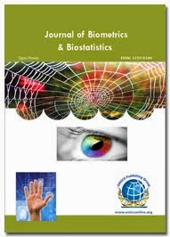 <b><b>Supporting Journals</b></b><br><b>Journal of Biometrics &amp; Biostatistics </b>