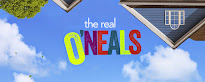 The Real O'Neals (ABC)