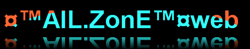 ¤™AlL.ZonE™¤web