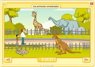 http://contenidos.proyectoagrega.es/visualizador-1/Visualizar/Visualizar.do?idioma=es&identificador=es_2009063012_7240061&secuencia=false