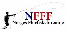 Norges FlueFiske Forening