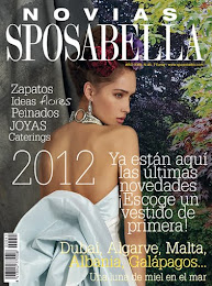 Revista Esposa Bella
