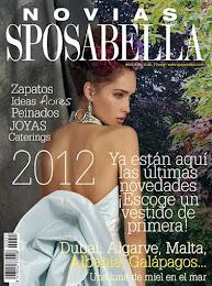 Revista Esposa Bella