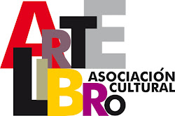 III Festival ArteLibro Santillana del Mar