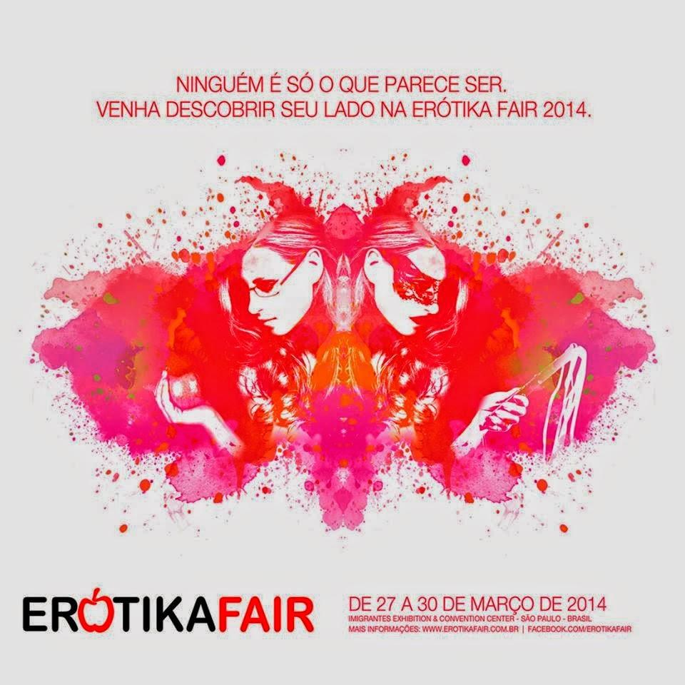 http://www.erotikafair.com.br/