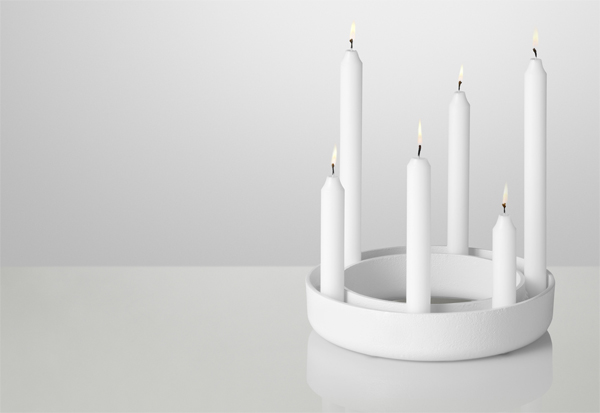 life as a moodboard scandinavian style candles. Black Bedroom Furniture Sets. Home Design Ideas