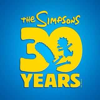 Los Simpsons Temporada 30 capitulo capitulo 3