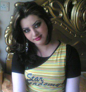 صور بنات الفيس بوك عاريات 2013 صور عارية لبنات الفيس بوك 2013