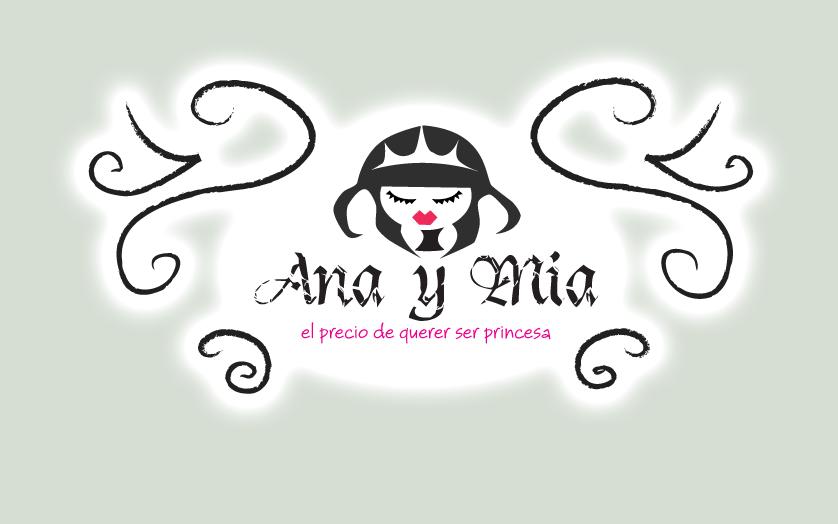 Pro Ana y Pro mia
