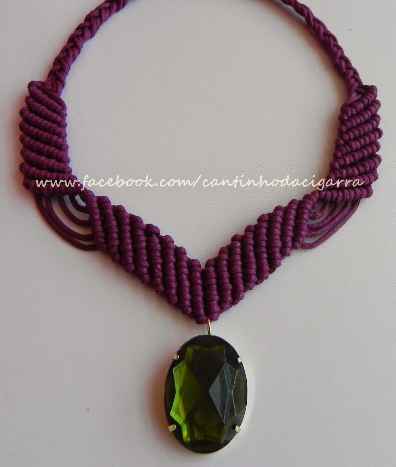 http://cantinhodacigarra.blogspot.com.br/p/pulseiras.html