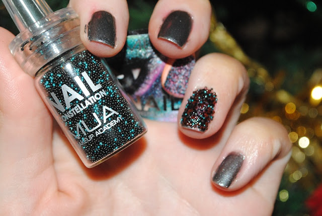 mua+nail+constellation