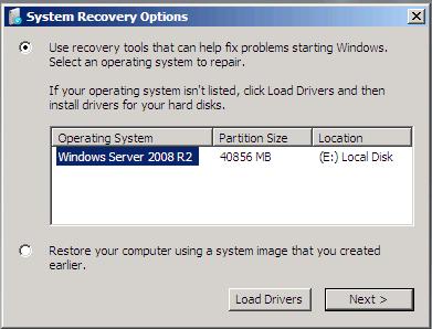 Universal Serial Windows Server 2008 R2 - Clef licence